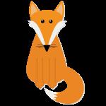 mind-moose-Flo-fox-icon