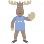 meet-mind-moose