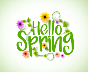 Mind-Moose-Spring-Activity-Image