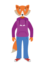 Flo-the-Fox-Mind-Moose