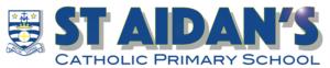 st-aidans-catholic-primary-school-case-study